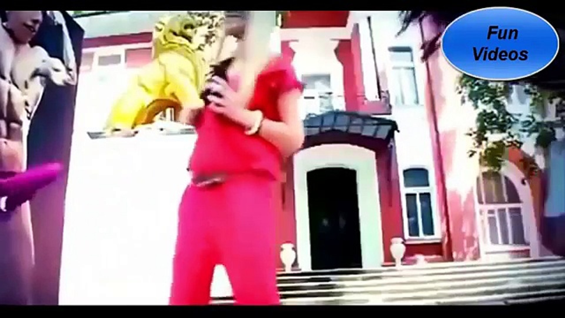 Public sexy pranks ! Best doctor sexy pranks ever! Just laugh.