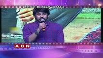 Raj Tarun To Act In Dil Raju Banner