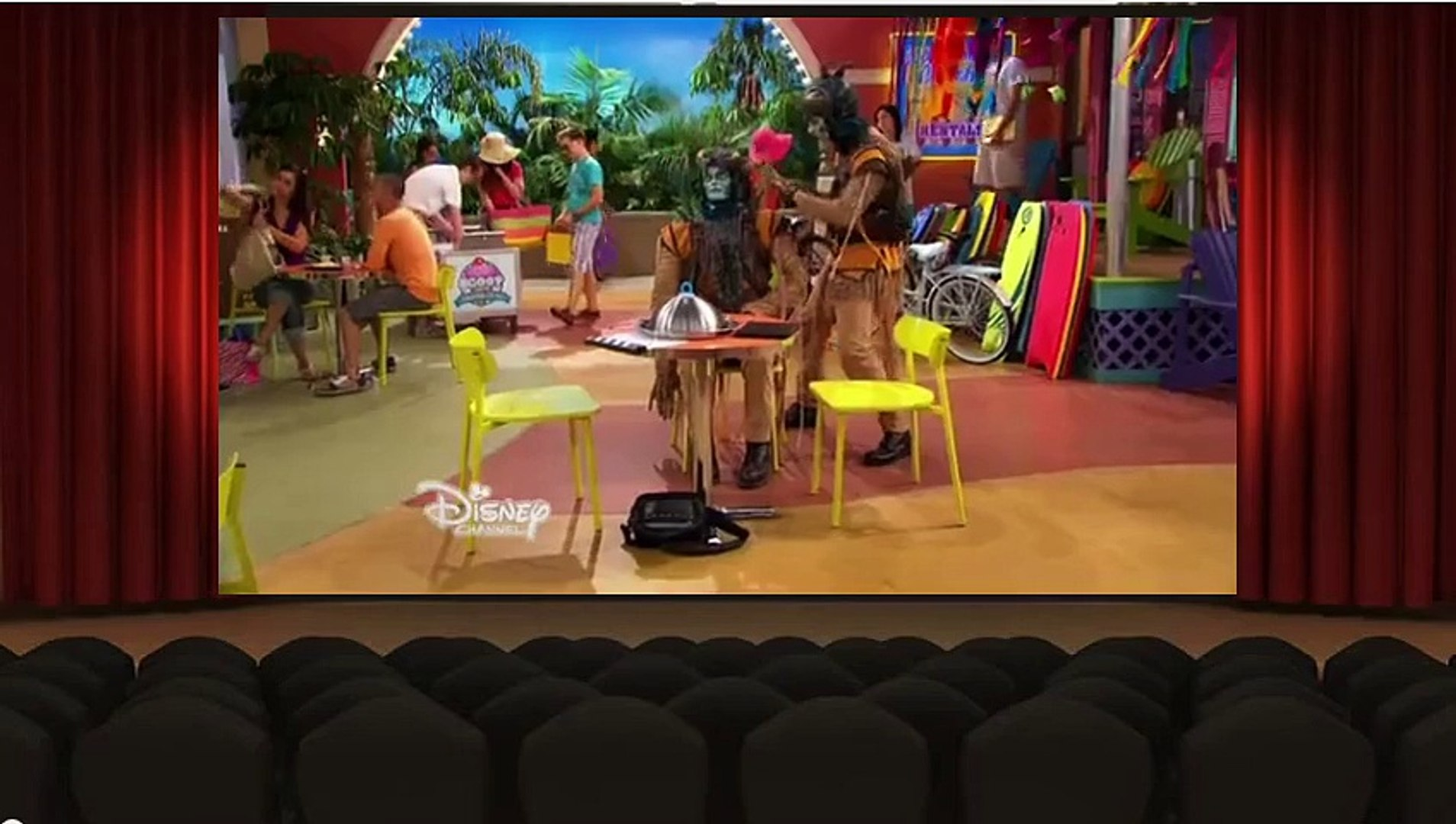 austin and ally couples and careers full episode online free