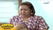 Pepito Manaloto Teaser Ep. 242: Mapapalitan na ba si Baby sa tahanan ng mga Manaloto?