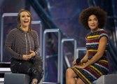 Big Brother Canada Season 5 Episode 29 : Episode #29 Full Streaming Series