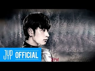 """[Special Clip] 2012 2PM LIVE TOUR """"What Time Is It?"""" 찬성 Love you down"""