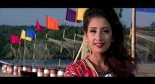 Raja Ko Rani Se Pyaar Ho Gaya - Akele Hum Akele Tum (1995) Full Video Song HD
