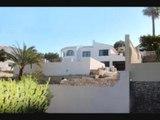 590 000 Euros - Gagner en soleil Espagne : Grande villa ? Un cache cache dans votre nouvelle maison ?