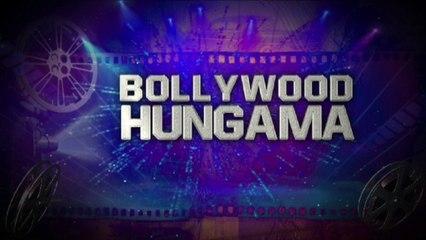 "Huma Qureshi On Working With Rajinikanth: ""It Will Be A Privilege"""