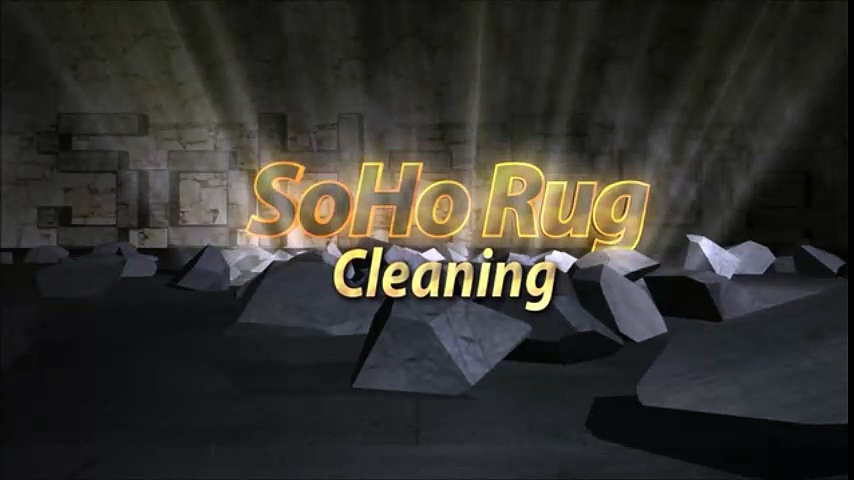 Make Your Home More Decorative By Using Professional Cleaning Service