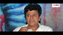 Shiva Rajkumar's Bangara S/O Bangarada Manushya Movie Releasing Tomorrow | Filmibeat Kannada