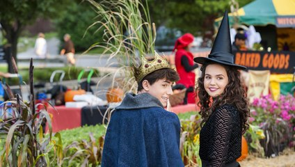 Good Witch Season 3 # TV Series videos - dailymotion