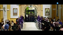 Vídeo avance del estreno simulcast de 'Ocho apellidos catalanes' en Telecinco y Cuatro