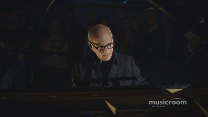 Ludovico Einaudi - Twice Medley