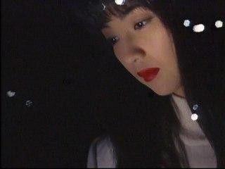 Priscilla Chan - Gui Lai Ba