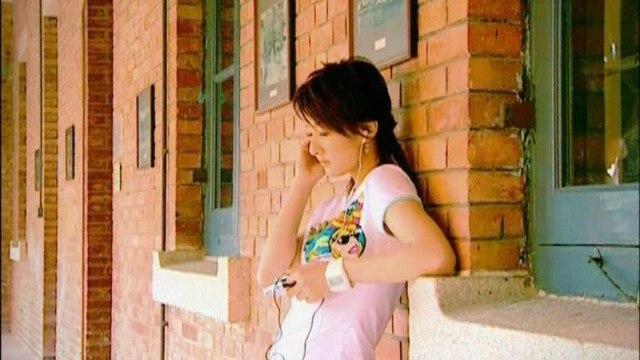 Renee Dai - Yi Bi Guo