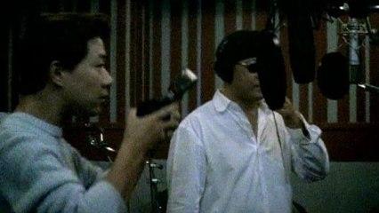 Jo Kyuchan - ChuEok #1