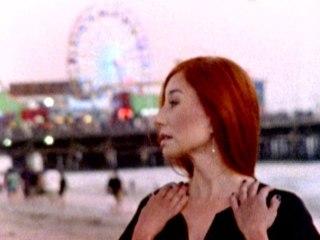 Tori Amos - Maybe California