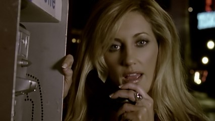 Lee Ann Womack - I May Hate Myself In The Morning