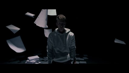 NF - Notepad