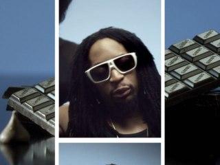 Lil Jon - Ms. Chocolate
