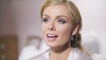 """Katherine Jenkins - Dreaming Of The Days (Vocal Version Of """"I Giorni"""")"""