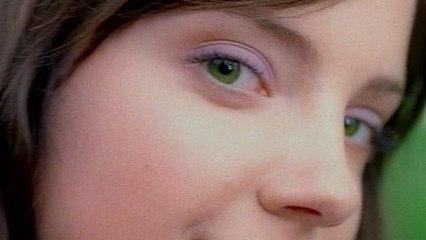 Jessica Andrews - Who I Am