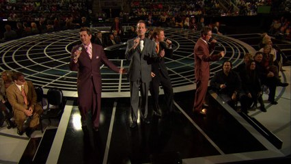 Ernie Haase & Signature Sound - Then Came The Morning