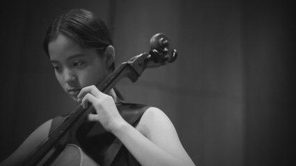 Nana Ou-yang - Nana's First Recording in 15