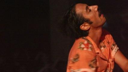 Feu! Chatterton - La Malinche