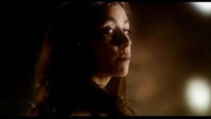 Olivia Ruiz - J'Traîne Des Pieds