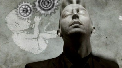 Soen - Savia - Video