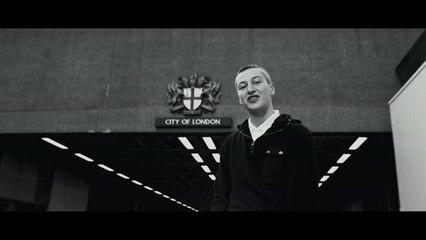 Devlin - London City Part II