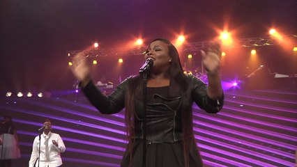 Tasha Cobbs - Immediately