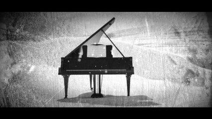 Music Lab Collective - White Christmas