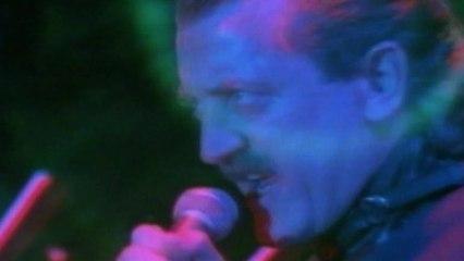 Yello - Live At The Roxy N.Y. Dec.'83