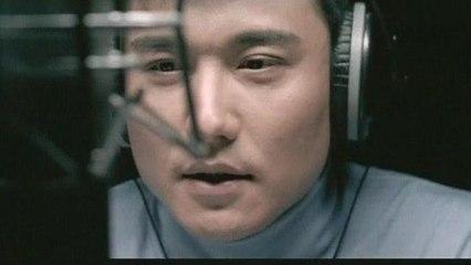 Bing Hu - Ni Bu Shi Wo De
