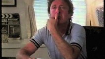 "Mel Brooks BBC documentary: ""I Thought I Was Taller"""