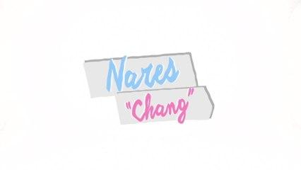 Nares - Chang