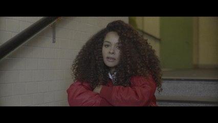 Joy Denalane - Ich Bereue Nichts