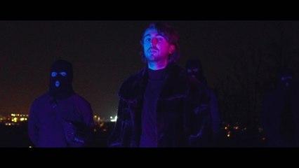 Ares - Op Die Rap