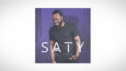 Saty - Mélodie