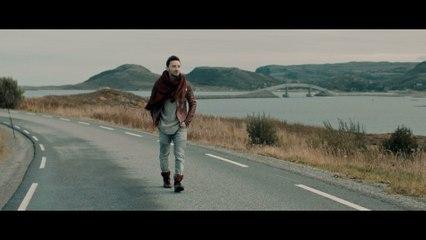 Kriss Sheridan - Happy