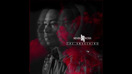 Kevin Ross - O.I.L.