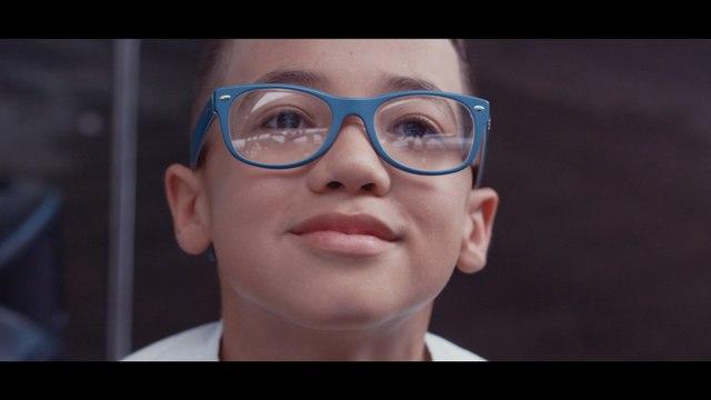 Jonael Santiago - Sonríe A La Vida