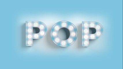 LIGA - POP