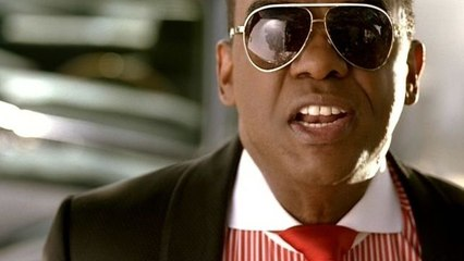 Ronald Isley - Just Came Here To Chill