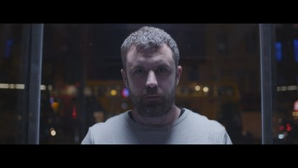 Mick Flannery - How High