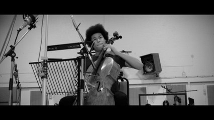 Sheku Kanneh-Mason - Bloch: Abodah (God's Worship) (Arr. Cello)