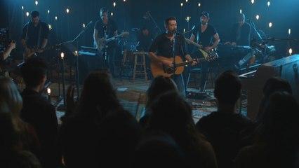 Aaron Shust - God Of Brilliant Lights