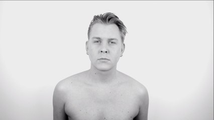 Emil Assergård - Intima