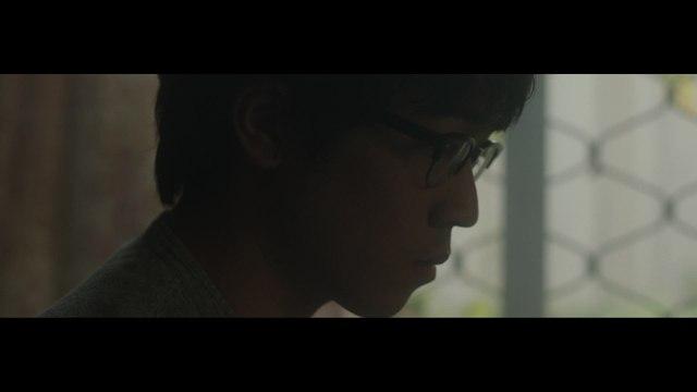 Charlie Lim - Light Breaks In