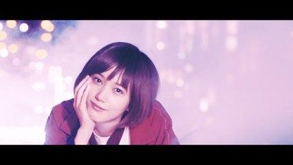 Base Ball Bear - Subete Wa Kimino Seide