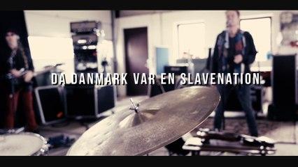 Lars Lilholt - Da Danmark Var En Slavenation